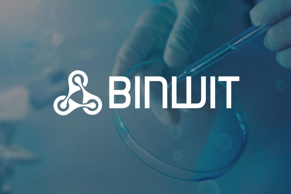 Konferencja otwarcia projektu BINWIT. Program wystąpień i prezentacji – 12 lipca 2019