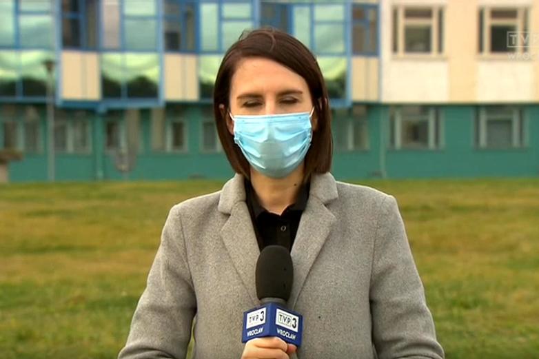 Co czeka nas w najbliższych tygodniach? Czy prognozy dotyczące rozwoju pandemii są optymistyczne?