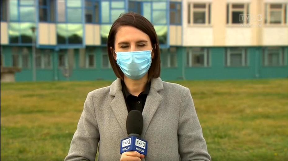 Czy prognozy dotyczące rozwoju pandemii są optymistyczne?